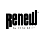 Renew Group