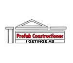 Prefab Constructioner