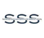 Scandinavian Service Solutions