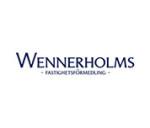 Wennerholms Fastighetsförmedling